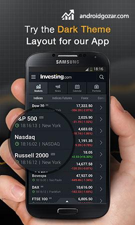 fusionmedia-investing-1
