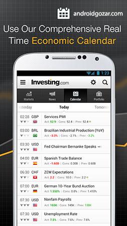 fusionmedia-investing-2