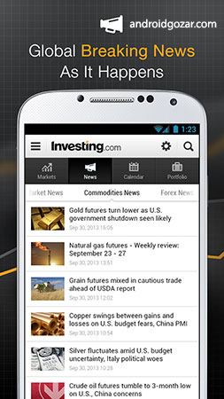 fusionmedia-investing-5
