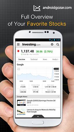 fusionmedia-investing-7