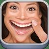 fwarp-icon