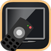 galaxy-universal-remote-icon