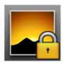 gallery-lock-pro-icon