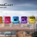 gamecast-1