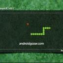gamecast-4