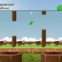 gamecast-6
