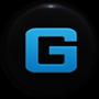 gamecast-icon
