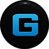 gamecast-icon