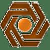 gardeshgari-mobile-banking-icon