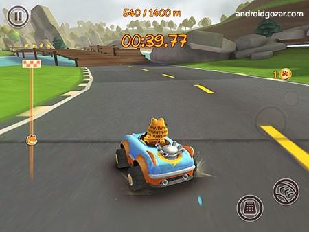 garfield-kart-fast-furry-3