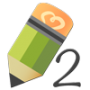 genial-writing2-icon