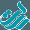 gharzolhasaneh-resalat-mobile-banking-icon