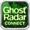 ghost-radar-connect-icon