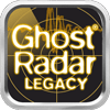 ghost-radar-icon
