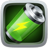 go-battery-saver-icon