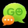go-sms-pro-icon