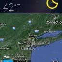 go-weather-forecast-widgets-4