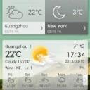 go-weather-forecast-widgets-6