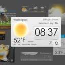go-weather-forecast-widgets-7