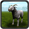 goat-rampage-icon