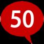 goethe-f50languages-icon