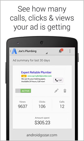 google-android-apps-ads-express-2