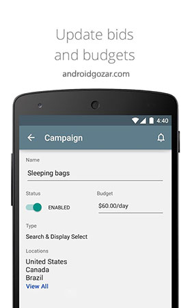 google-android-apps-adwords-2