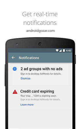 google-android-apps-adwords-3