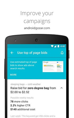google-android-apps-adwords-5