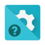 google-android-apps-cavalry-icon