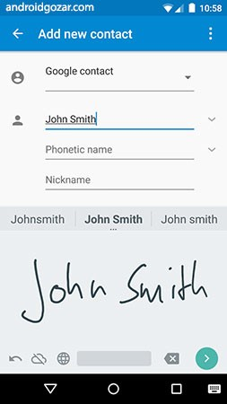 google-android-apps-handwriting-ime-1