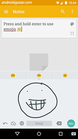 google-android-apps-handwriting-ime-3