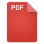 google-android-apps-pdfviewer-icon