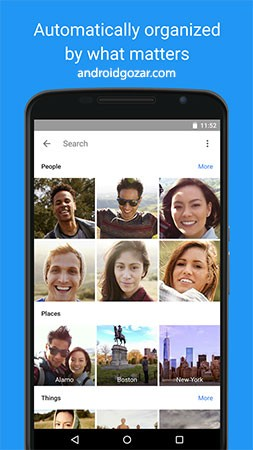 google-android-apps-photos-2