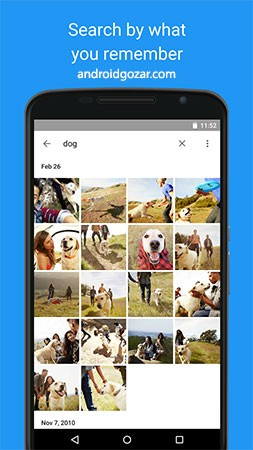 google-android-apps-photos-3