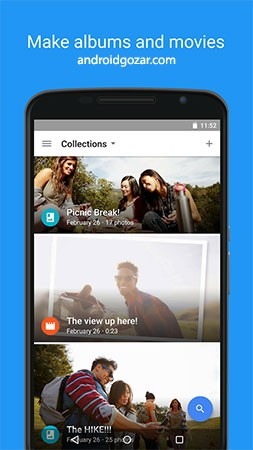 google-android-apps-photos-4