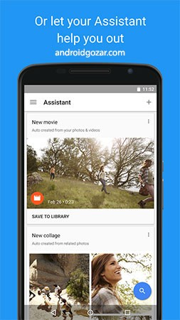 google-android-apps-photos-5