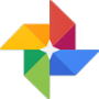 google-android-apps-photos-icon