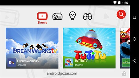google-android-apps-youtube-kids-1