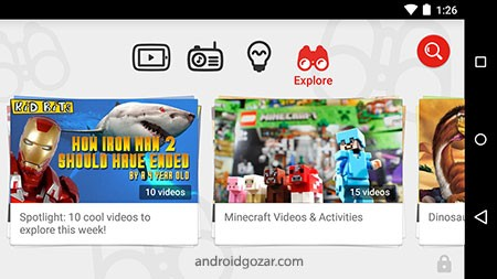 google-android-apps-youtube-kids-2