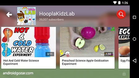 google-android-apps-youtube-kids-4
