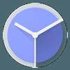 google-android-deskclock-icon