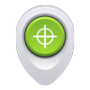 google-android-device-manager-icon