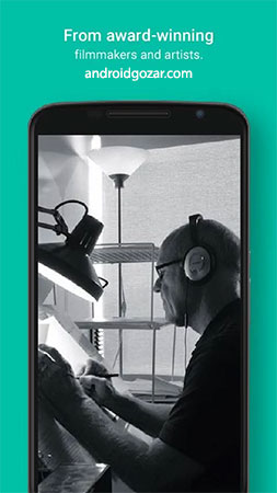 google-android-spotlightstories-3