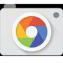 google-camera-icon