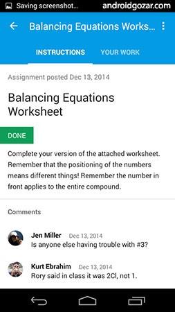 google-classroom-3