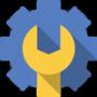 google-enterprise-cpanel-icon