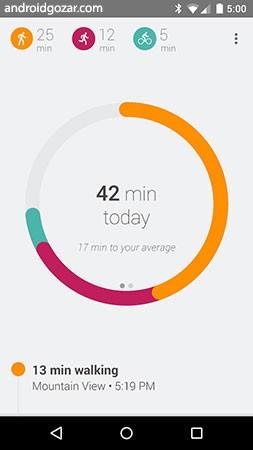 google-fitness-1