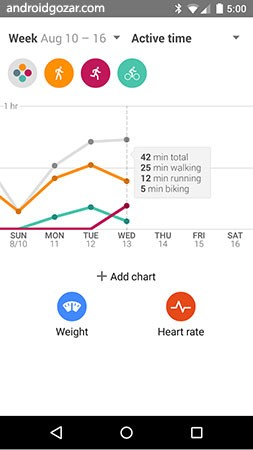 google-fitness-4
