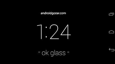 google-glass-companion-4